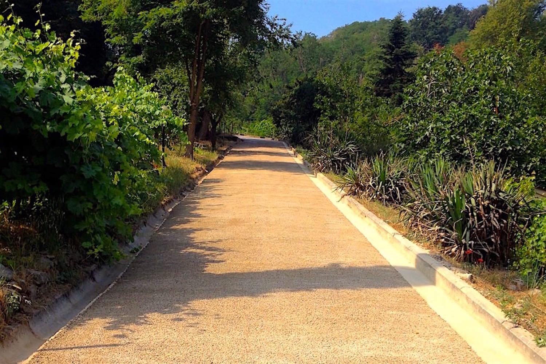 Pavimentazioni Drenanti Pavimentazioni Drenanti